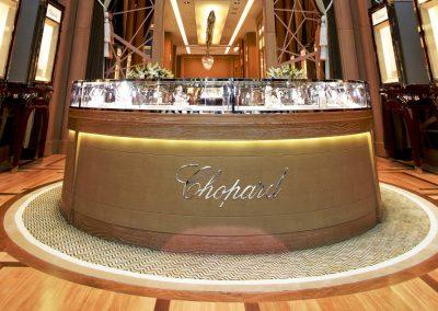 Chopard - Kuwait